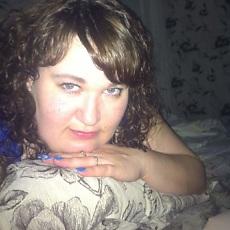 Фотография девушки Юлия, 29 лет из г. Ульяновск
