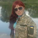 Коброчка, 29 лет
