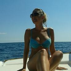 Фотография девушки Алёна, 29 лет из г. Самара