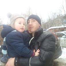 Фотография мужчины Tolik, 33 года из г. Иваново
