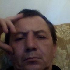 Фотография мужчины Влад, 45 лет из г. Тольятти