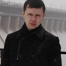 Фотография мужчины Дмитрий, 25 лет из г. Братск