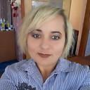 Alena, 31 год