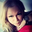 Стася, 34 года
