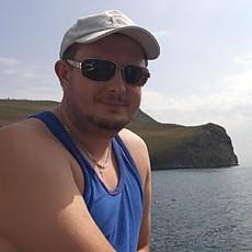 Фотография мужчины Игорь, 36 лет из г. Усть-Ордынский