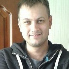 Фотография мужчины Серега, 35 лет из г. Ульяновск