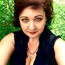 Tatiyana, 49 лет