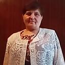 Зоя, 60 лет