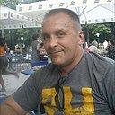 Руслан, 45 из г. Таганрог.