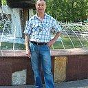 Анатолий, 51 из г. Липецк.