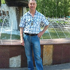 Фотография мужчины Анатолий, 51 год из г. Липецк