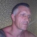 Влад, 48 из г. Кемерово.