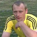 Александр, 42 из г. Омск.