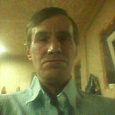Фотография мужчины Олег, 59 лет из г. Пермь