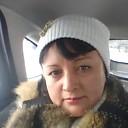 Кристина, 39 лет