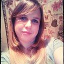 Marina, 30 из г. Воронеж.