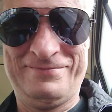 Фотография мужчины Сергей, 51 год из г. Нижний Новгород