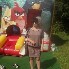 Фотография девушки Valentina, 30 лет из г. Пермь
