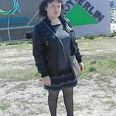 Фотография девушки Маша, 39 лет из г. Волгоград