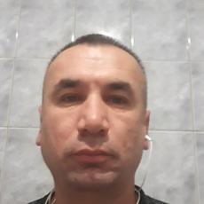 Фотография мужчины Игор, 39 лет из г. Пермь