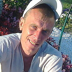 Фотография мужчины Игорь, 39 лет из г. Ставрополь