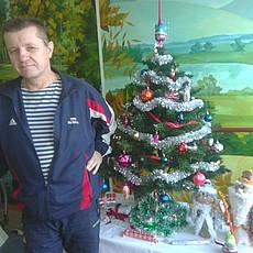 Фотография мужчины Николай, 49 лет из г. Жлобин