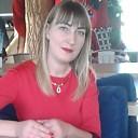 Алуня, 30 лет