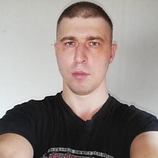 Фотография мужчины Призрачный, 35 лет из г. Елгава