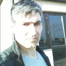 Фотография мужчины Giorgi, 42 года из г. Минск