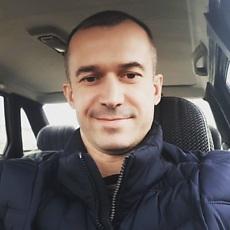 Фотография мужчины Анатолий, 41 год из г. Кольчугино