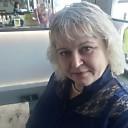 Светлана, 51 год
