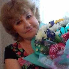 Фотография девушки Ирина, 56 лет из г. Тейково