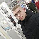 Максим, 23 года