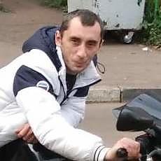 Фотография мужчины Andrei, 46 лет из г. Москва