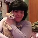 Валентина, 43 года