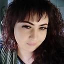 Наргиза, 28 лет