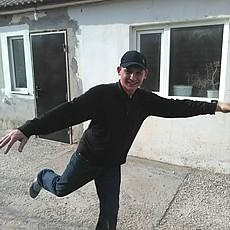 Фотография мужчины Виктор, 36 лет из г. Джанкой