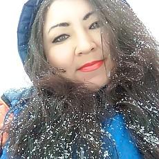 Фотография девушки Галина, 40 лет из г. Ребриха