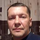 Роман, 46 лет