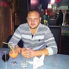 Фотография мужчины Виктор, 28 лет из г. Скадовск