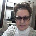 Клавдия, 62 года