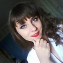 Поля, 20 лет