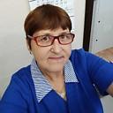 Вера, 61 год