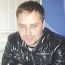 Паша, 31 год