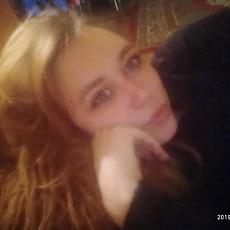 Фотография девушки Сашулька, 20 лет из г. Нижний Новгород