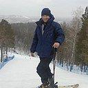 Андрей, 53 из г. Абакан.
