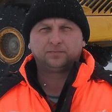 Фотография мужчины Максим, 46 лет из г. Самара