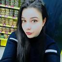 Маргарита, 28 из г. Иркутск.