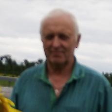 Фотография мужчины Сергей, 65 лет из г. Карачев