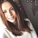 Ирина, 29 из г. Тулун.